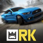 تحميل لعبة Race Kings مهكرة آخر اصدار