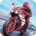تحميل لعبة Racing Fever: Moto مهكرة آخر اصدار