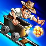 تحميل لعبة Rail Rush مهكرة آخر اصدار