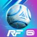 تحميل لعبة Real Football مهكرة آخر اصدار