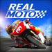 تحميل لعبة Real Moto مهكرة آخر اصدار