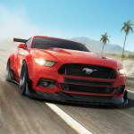تحميل لعبة Rebel Racing مهكرة آخر اصدار