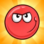 تحميل لعبة Red Ball 4 مهكرة آخر اصدار