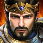 تحميل لعبة Revenge of Sultans مهكرة آخر اصدار