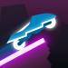 تحميل لعبة Rider مهكرة آخر اصدار