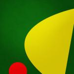 تحميل تطبيق Ridmik Keyboard مجانا آخر إصدار