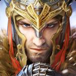 تحميل لعبة Rise of the Kings مهكرة آخر اصدار