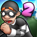تحميل لعبة Robbery Bob 2: Double Trouble مهكرة آخر اصدار