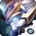 تحميل لعبة Robot Tactics: Real Time Super Mecha Wars مهكرة آخر اصدار