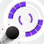 تحميل لعبة Rolly Vortex مهكرة آخر اصدار