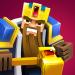 تحميل لعبة Royale Clans – Clash of Wars مهكرة آخر اصدار