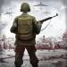 تحميل لعبة SIEGE: World War II مهكرة آخر اصدار