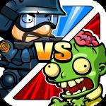 تحميل لعبة SWAT and Zombies – Defense & Battle مهكرة آخر اصدار
