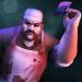 تحميل لعبة Scary Butcher 3D مهكرة آخر اصدار