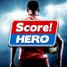 تحميل لعبة Score! Hero مهكرة آخر اصدار