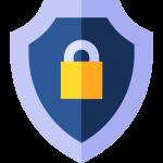 تحميل تطبيق Screen Lock مجانا آخر إصدار