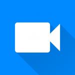 تحميل تطبيق Screen Recorder – No Ads مجانا آخر إصدار