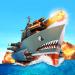 تحميل لعبة Sea Game: Mega Carrier مهكرة آخر اصدار