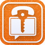تحميل تطبيق Secure messenger SafeUM مجانا آخر إصدار
