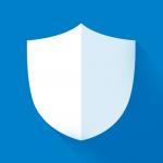 تحميل تطبيق Security Master – Antivirus, VPN, AppLock, Booster مجانا آخر إصدار