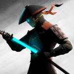 تحميل لعبة Shadow Fight 3 مهكرة آخر اصدار
