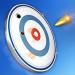 تحميل لعبة Shooting World – Gun Fire مهكرة آخر اصدار