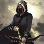 تحميل لعبة Skull Towers: Castle Defense best offline games مهكرة آخر اصدار