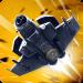 تحميل لعبة Sky Force Reloaded مهكرة آخر اصدار