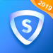 تحميل تطبيق SkyVPN-Best Free VPN Proxy for Secure WiFi Hotspot مجانا آخر إصدار