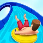 تحميل لعبة Slippery Slides مهكرة آخر اصدار