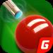 تحميل لعبة Snooker Stars – 3D Online Sports Game مهكرة آخر اصدار