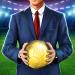تحميل لعبة Soccer Agent – Mobile Football Manager 2019 مهكرة آخر اصدار