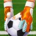 تحميل لعبة Soccer Goalkeeper 2019 – Soccer Games مهكرة آخر اصدار