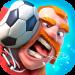 تحميل لعبة Soccer Royale : PvP Soccer Games 2019 مهكرة آخر اصدار
