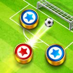 تحميل لعبة Soccer Stars مهكرة آخر اصدار