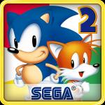 تحميل لعبة Sonic The Hedgehog 2 Classic مهكرة آخر اصدار