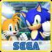 تحميل لعبة Sonic The Hedgehog 4 Episode II آخر اصدار