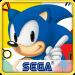تحميل لعبة Sonic the Hedgehog™ Classic مهكرة آخر اصدار