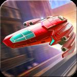 تحميل لعبة Space Racing 3D – Star Race مهكرة آخر اصدار
