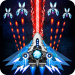تحميل لعبة Space Shooter: Galaxy Attack مهكرة آخر اصدار