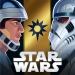 تحميل لعبة Star Wars™: Commander مهكرة آخر اصدار