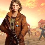 تحميل لعبة State of Survival – Discard مهكرة آخر اصدار