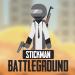 تحميل لعبة Stickman Battle Royale مهكرة آخر اصدار