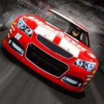 تحميل لعبة Stock Car Racing مهكرة آخر اصدار
