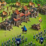 تحميل لعبة Stormfall: Rise of Balur مهكرة آخر اصدار