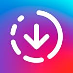 تحميل تطبيق Story Saver for Stories App مجانا آخر إصدار