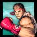 تحميل لعبة Street Fighter IV Champion Edition آخر اصدار