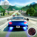 تحميل لعبة Street Racing 3D مهكرة آخر اصدار