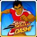 تحميل لعبة Supa Strikas Dash – Dribbler Runner Game مهكرة آخر اصدار