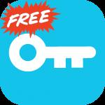 تحميل تطبيق Super VPN – Best Free Proxy مجانا آخر إصدار